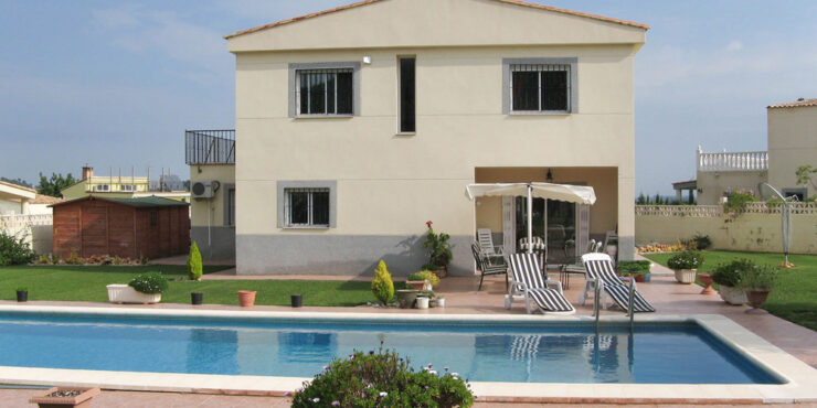 Property for sale in Montroy Valencia – Ref: 008206