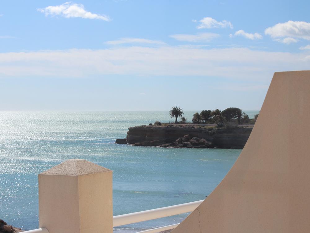 Sea view apartments for sale Vinaròs Castellón - Ref: 015594 (7)