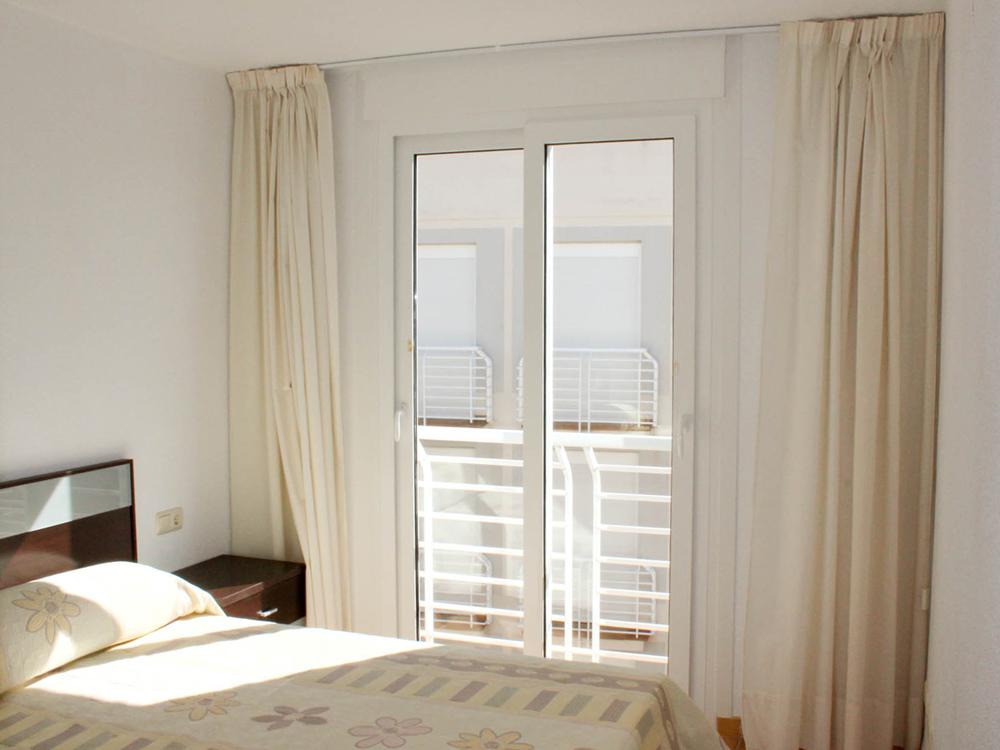 Sea view apartments for sale Vinaròs Castellón - Ref: 015594 (9)