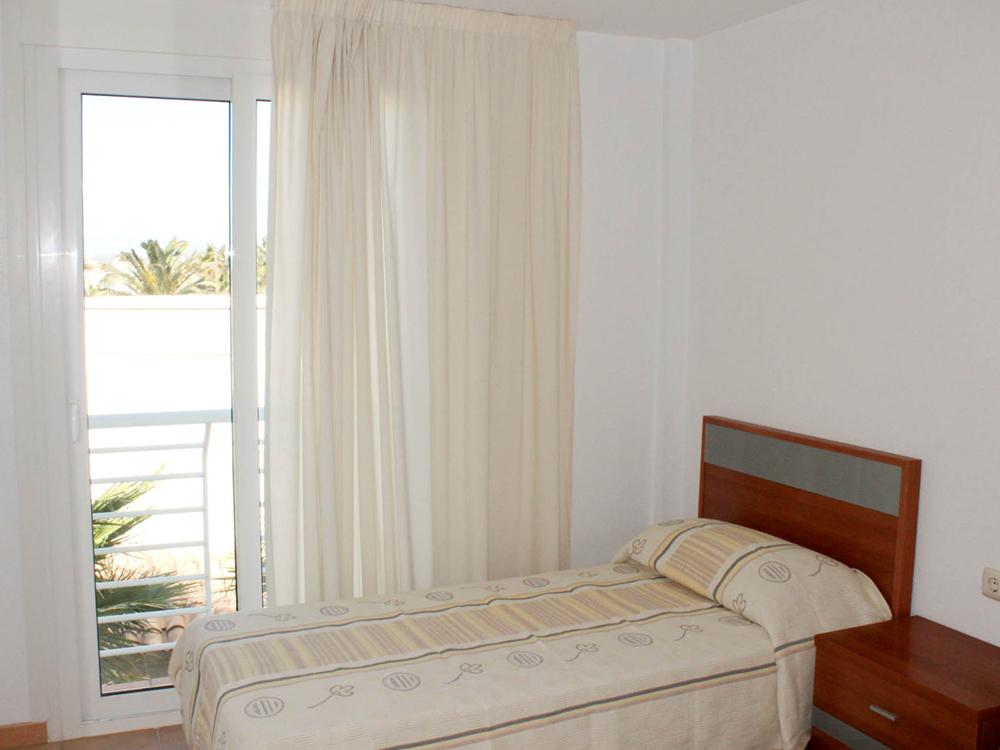 Sea view apartments for sale Vinaròs Castellón - Ref: 015594 (10)