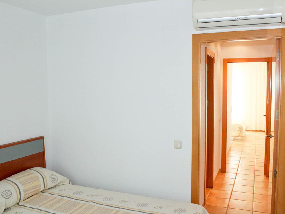 Sea view apartments for sale Vinaròs Castellón - Ref: 015594 (11)