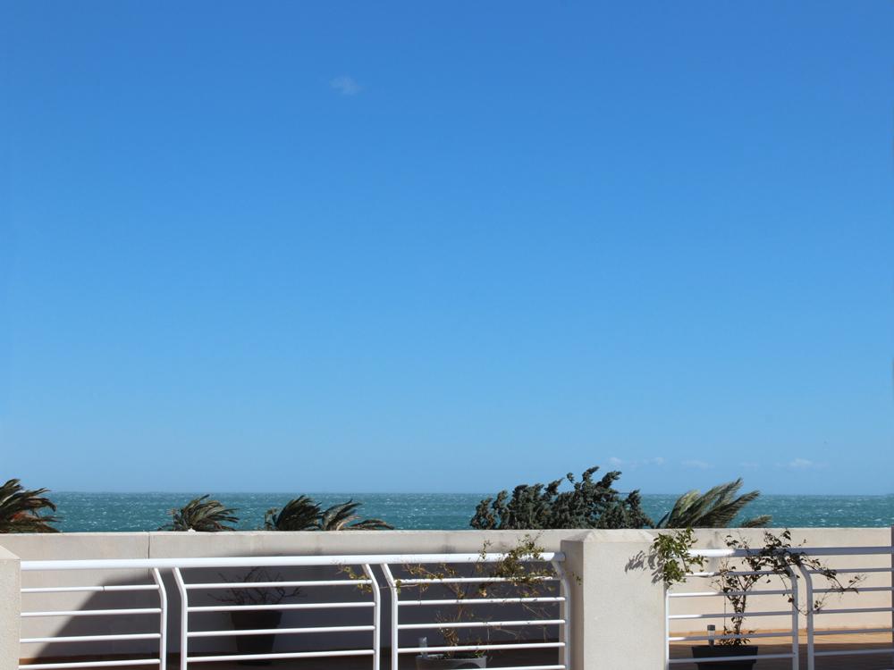 Sea view apartments for sale Vinaròs Castellón - Ref: 015594 (12)