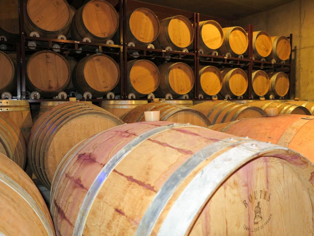 Wine tasting 9