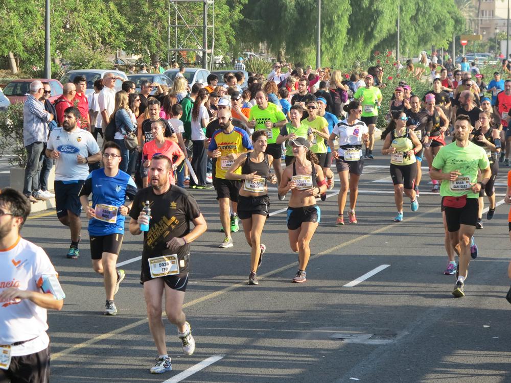 simon-marathon-4