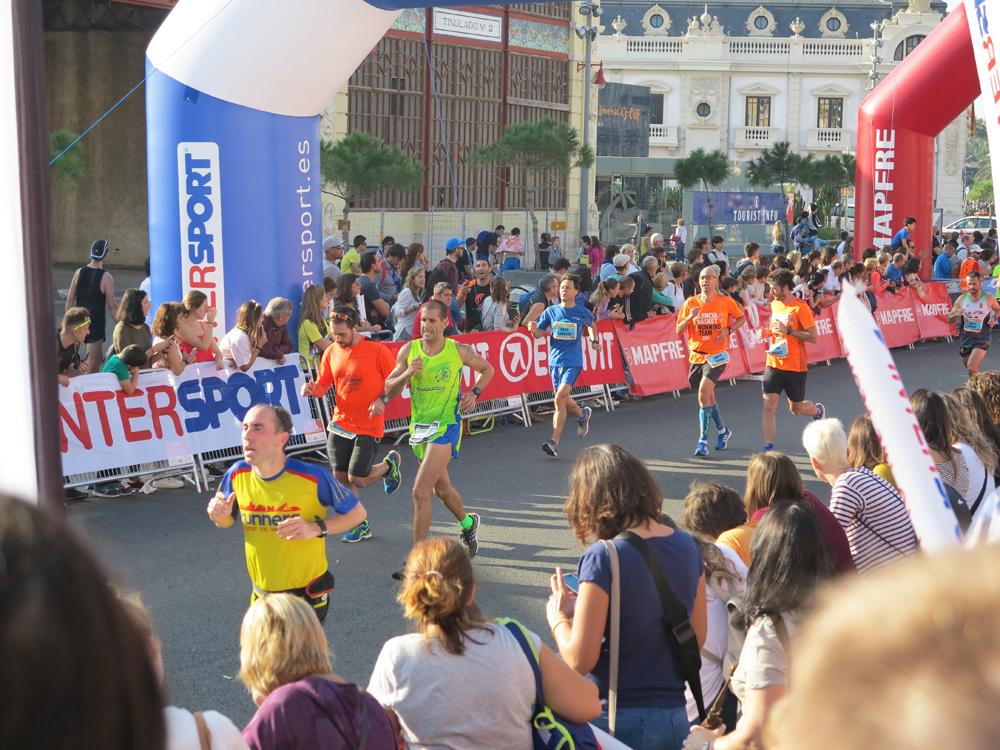 simon-marathon-5