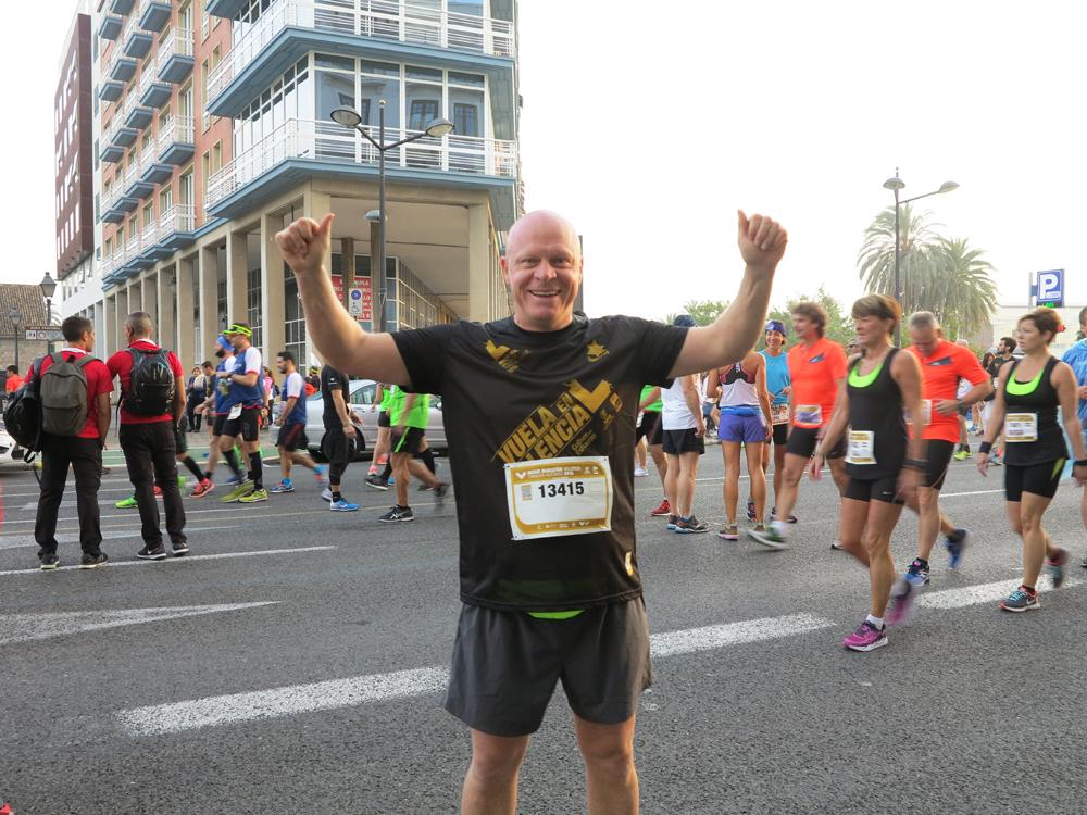 simon-marathon-6