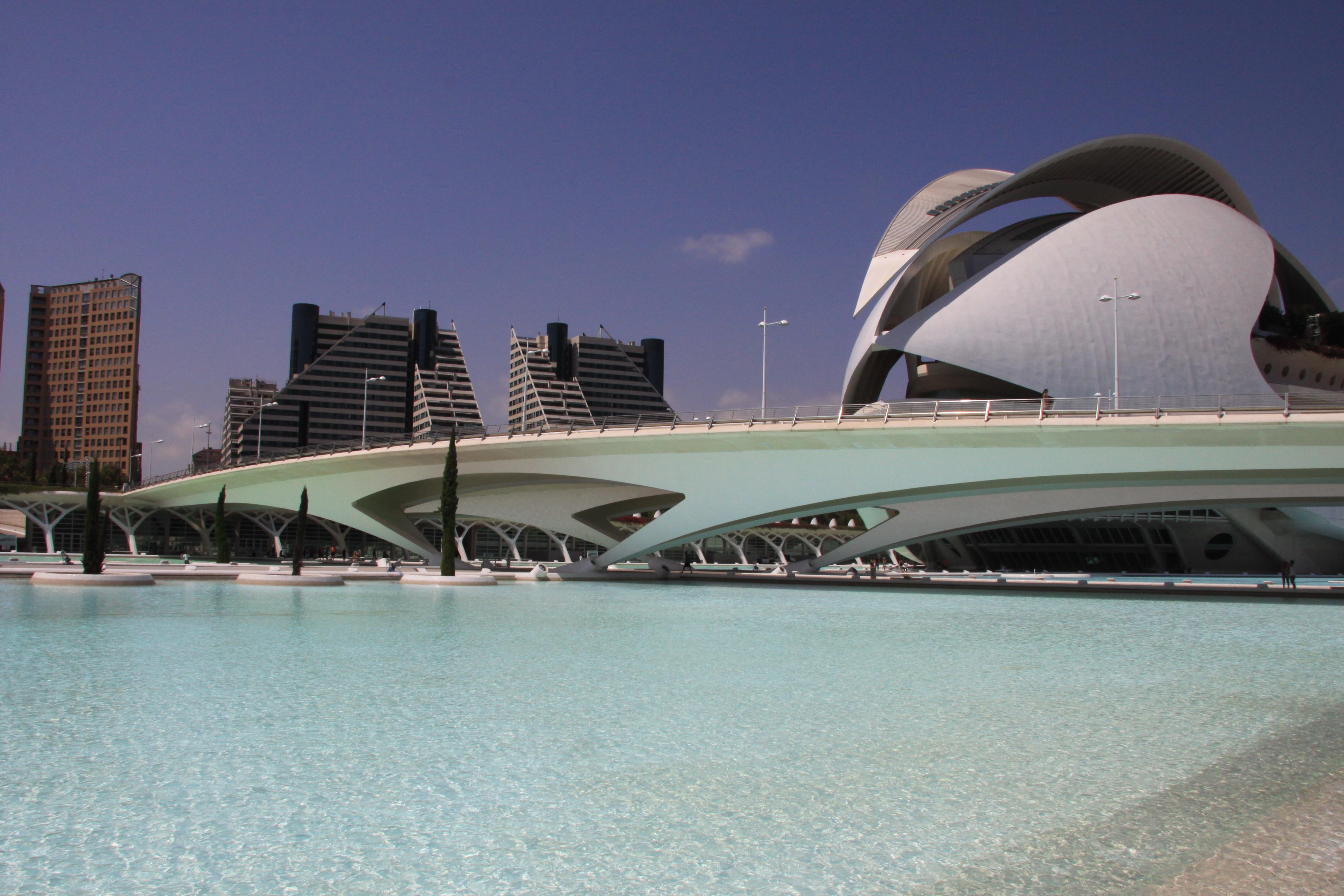 2011 08 Spain Valencia4