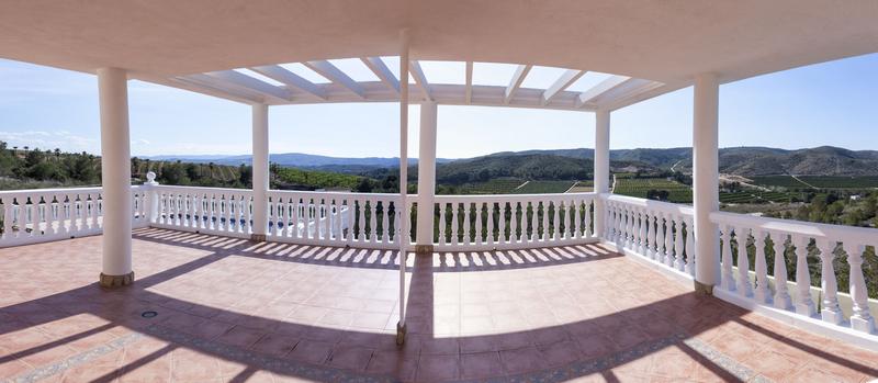 Panorama_6