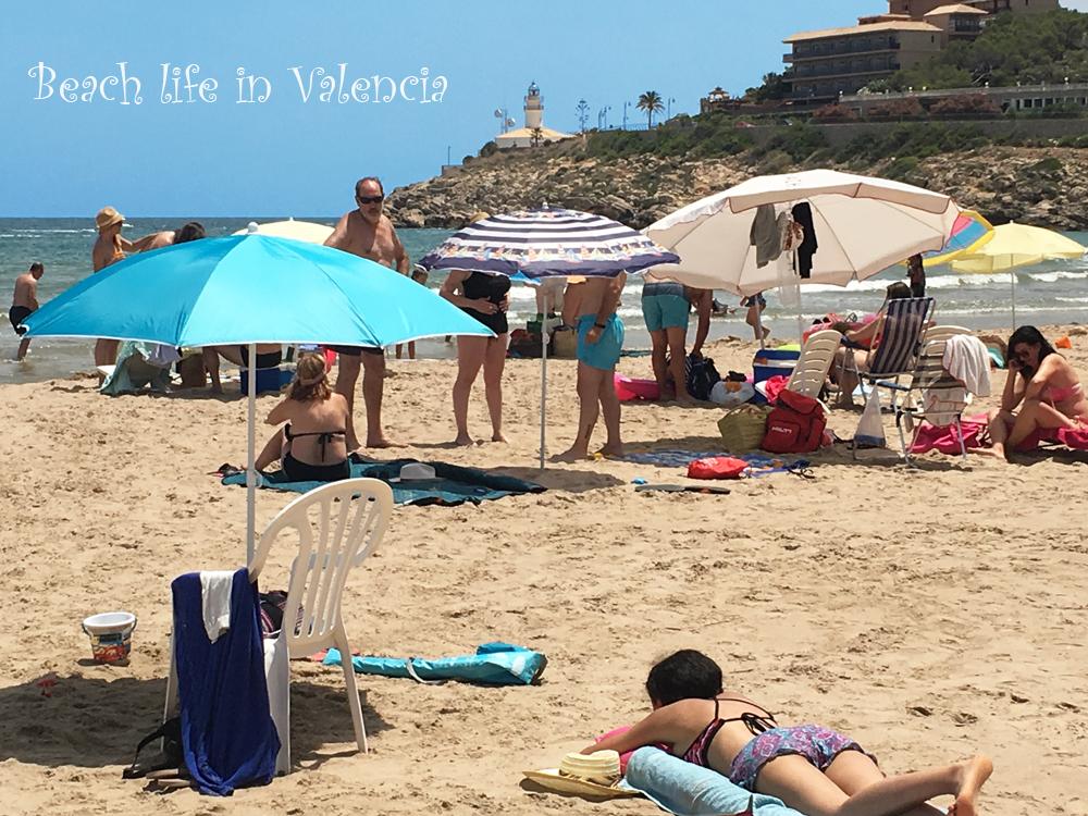 Beachlife Valencia 01