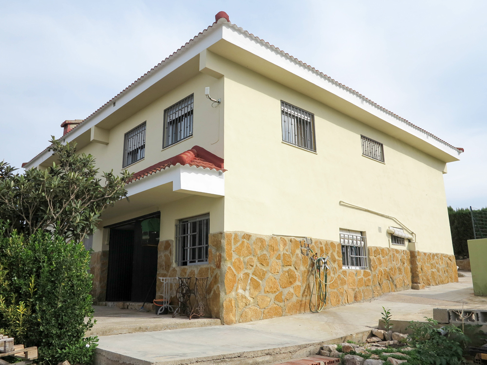 Homes for sale Valencia