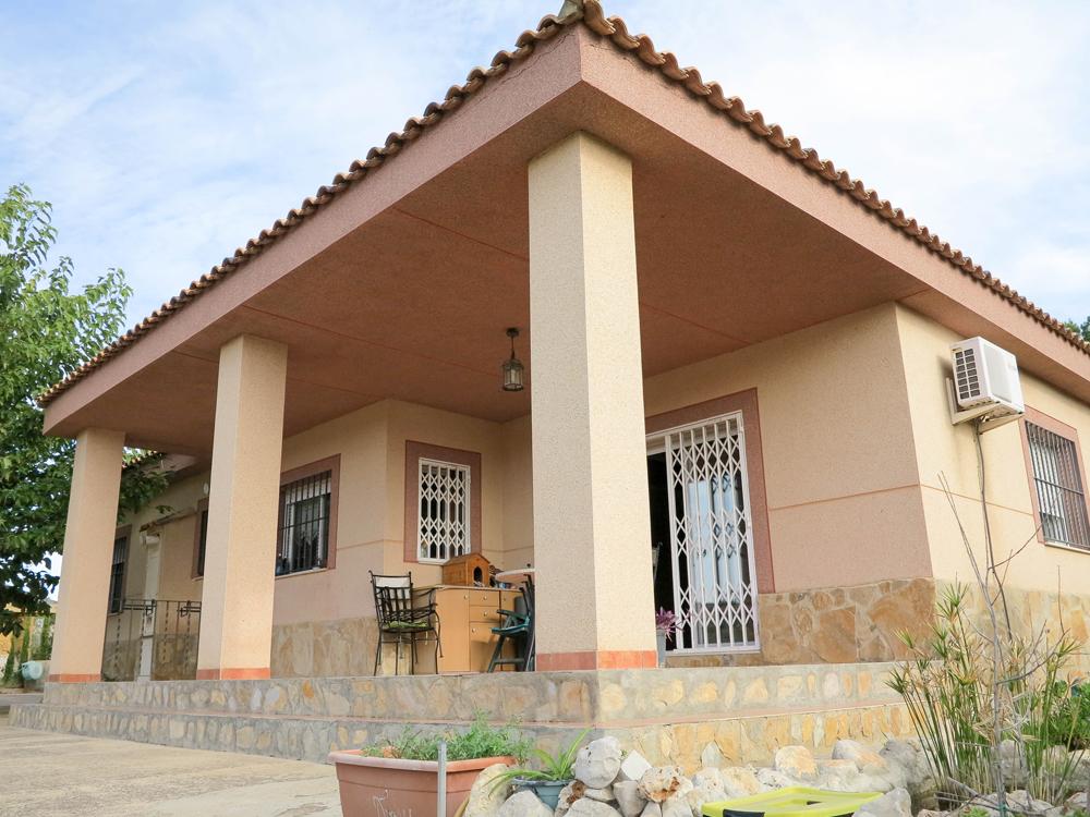 Estate agents in Valencia
