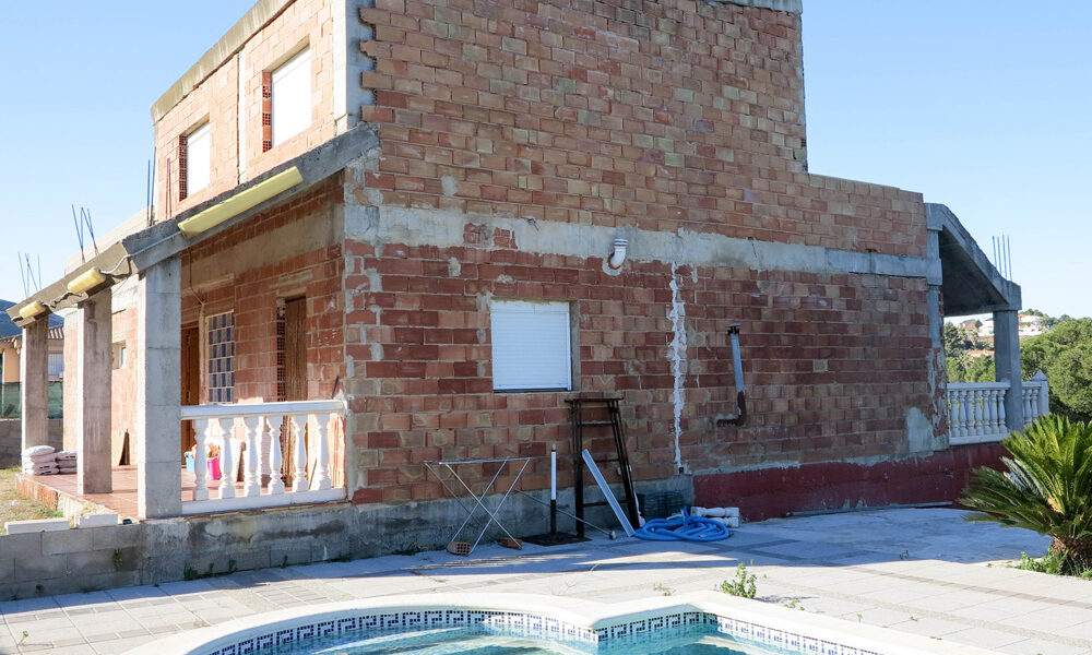 Investment opportunity in Turis Valencia – 019787