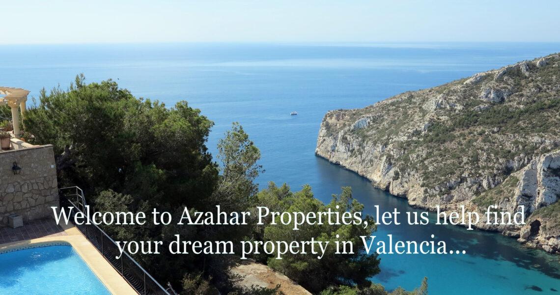 Azahar-beach2-2