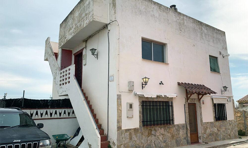 First-floor apartment for sale in Lliria, Valencia – 021904