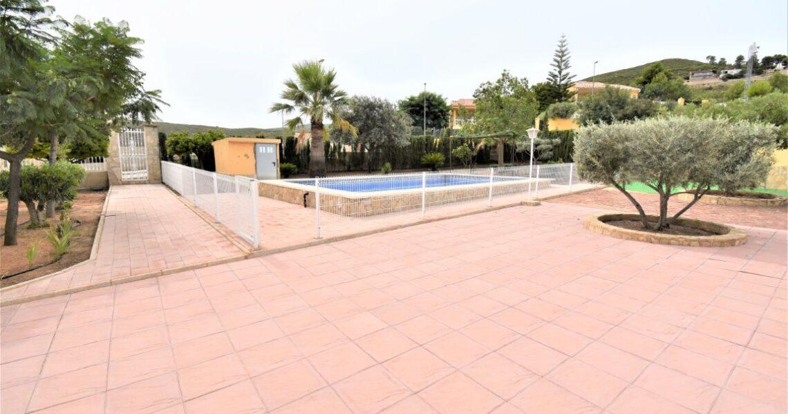 piscina-5.jpg